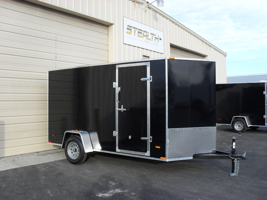 Stealth-Cargo-Trailers-Cardinal-Sales-765-529-2677